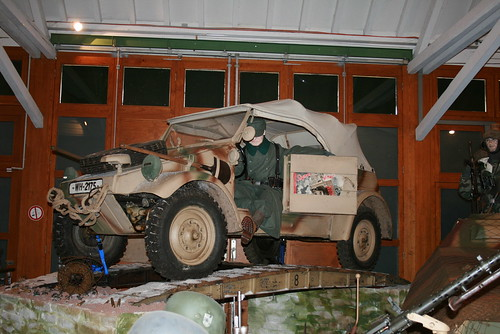 """National Museum of Military History • <a style=""""font-size:0.8em;"""" href=""""http://www.flickr.com/photos/160223425@N04/38237608184/"""" target=""""_blank"""">View on Flickr</a>"""