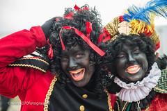 070fotograaf_20171118_Intocht Sinterklaas_FVDL_Evenement_3785.jpg
