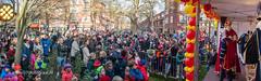070fotograaf_20171125_Intocht Sinterklaas_FVDL_Evenement_4955-Pano.jpg