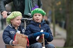 070fotograaf_20171125_Intocht Sinterklaas_FVDL_Evenement_1301.jpg