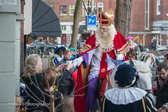 070fotograaf_20171125_Intocht Sinterklaas_FVDL_Evenement_5134.jpg