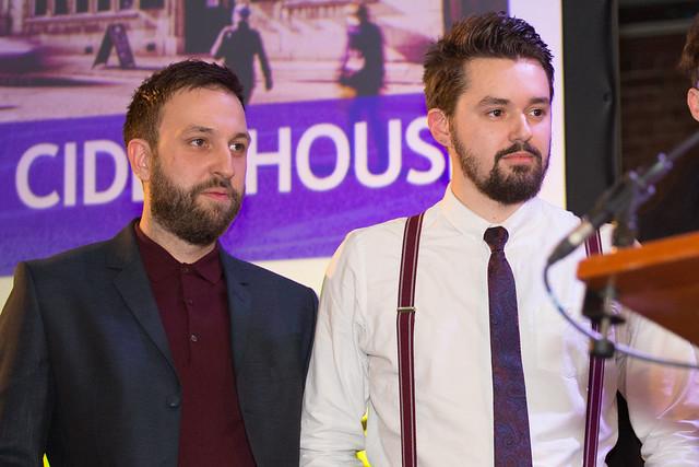 171009Derby Food & Drink Awards 2017_0132_300dpi