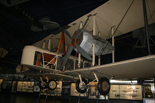 """Science Museum London Air • <a style=""""font-size:0.8em;"""" href=""""http://www.flickr.com/photos/160223425@N04/25023977968/"""" target=""""_blank"""">View on Flickr</a>"""