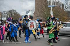 070fotograaf_20171125_Intocht Sinterklaas_FVDL_Evenement_4677.jpg