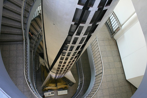 """Deutsches Museum V2 • <a style=""""font-size:0.8em;"""" href=""""http://www.flickr.com/photos/160223425@N04/38914059841/"""" target=""""_blank"""">View on Flickr</a>"""