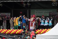 070fotograaf_20171118_Intocht Sinterklaas_FVDL_Evenement_861.jpg