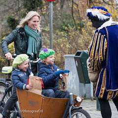 070fotograaf_20171125_Intocht Sinterklaas_FVDL_Evenement_1299.jpg
