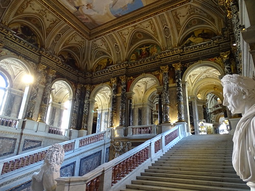 """Kunsthistorisches Museum Wien • <a style=""""font-size:0.8em;"""" href=""""http://www.flickr.com/photos/160223425@N04/37947662265/"""" target=""""_blank"""">View on Flickr</a>"""