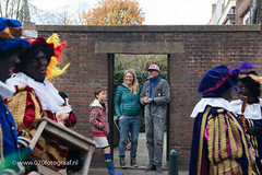 070fotograaf_20171125_Intocht Sinterklaas_FVDL_Evenement_4737.jpg