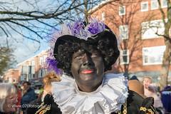 070fotograaf_20171125_Intocht Sinterklaas_FVDL_Evenement_4984.jpg