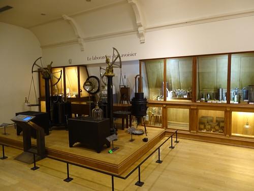 """Musée des Arts et Métiers Paris • <a style=""""font-size:0.8em;"""" href=""""http://www.flickr.com/photos/160223425@N04/27080323739/"""" target=""""_blank"""">View on Flickr</a>"""