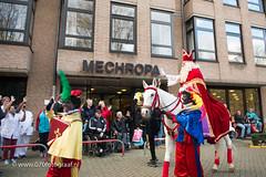070fotograaf_20171118_Intocht Sinterklaas_FVDL_Evenement_4319.jpg