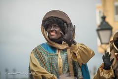 070fotograaf_20171118_Intocht Sinterklaas_FVDL_Evenement_972.jpg