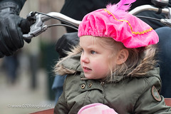 070fotograaf_20171125_Intocht Sinterklaas_FVDL_Evenement_1332.jpg