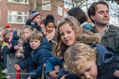 070fotograaf_20171125_Intocht Sinterklaas_FVDL_Evenement_4795.jpg
