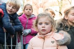 070fotograaf_20171125_Intocht Sinterklaas_FVDL_Evenement_4983.jpg