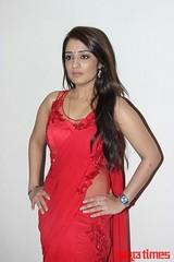 Kannada Times_Nikita Thukral_101