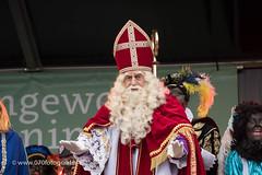 070fotograaf_20171118_Intocht Sinterklaas_FVDL_Evenement_837.jpg