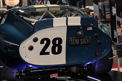 Sema Day three -244