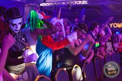 Youmacon Dance 2017 20