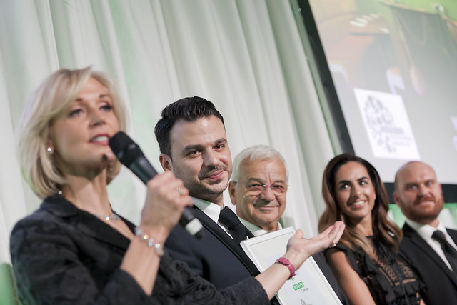 Food awards 2017 247