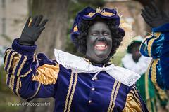 070fotograaf_20171125_Intocht Sinterklaas_FVDL_Evenement_1294.jpg