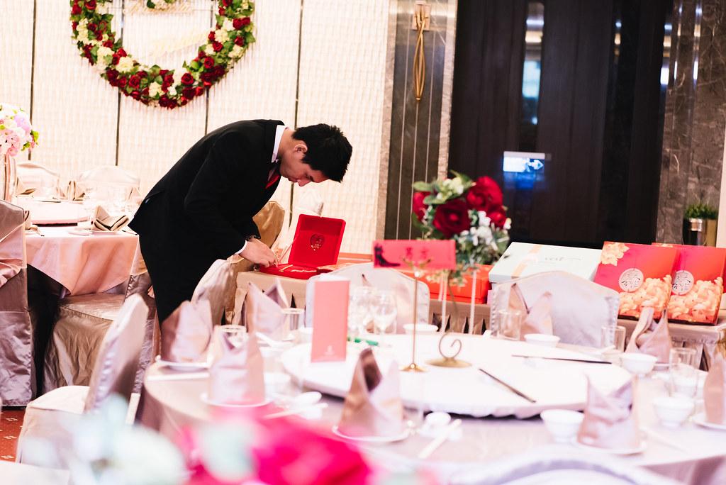 """""""台北推薦台中婚攝,JOE愛攝影,訂婚奉茶,彰化昇財麗禧"""