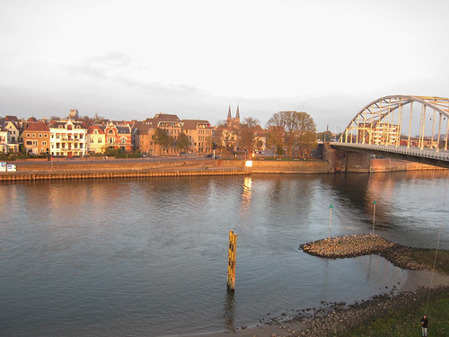KAP_Deventer-10