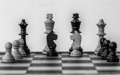 Chessymetrie