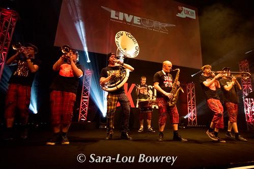 UK Festival Awards 2017DSC_0040