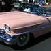 "pink caddy • <a style=""font-size:0.8em;"" href=""http://www.flickr.com/photos/115585913@N07/37547946474/"" target=""_blank"">View on Flickr</a>"