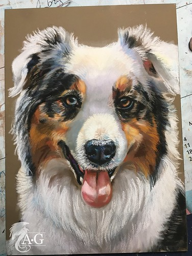 """5x7 Pastel Portrait • <a style=""""font-size:0.8em;"""" href=""""http://www.flickr.com/photos/8497929@N02/37909082684/"""" target=""""_blank"""">View on Flickr</a>"""