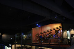 """Deutsches Museum Astronomie • <a style=""""font-size:0.8em;"""" href=""""http://www.flickr.com/photos/160223425@N04/38028366435/"""" target=""""_blank"""">View on Flickr</a>"""
