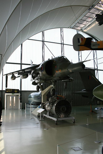 """Royal Airforce Museum London • <a style=""""font-size:0.8em;"""" href=""""http://www.flickr.com/photos/160223425@N04/38164239694/"""" target=""""_blank"""">View on Flickr</a>"""