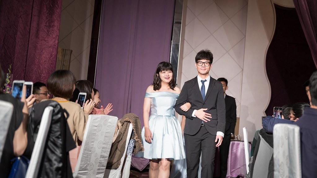 台北婚攝,大直典華