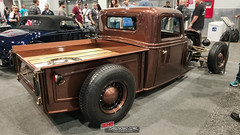 Sema Day three -255