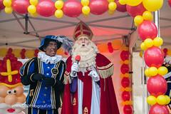 070fotograaf_20171125_Intocht Sinterklaas_FVDL_Evenement_4837.jpg