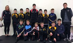 002 2017 Lough GFC Youth Prersentations