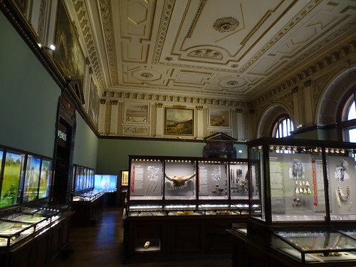 """Naturhistorisches Museum Wien • <a style=""""font-size:0.8em;"""" href=""""http://www.flickr.com/photos/160223425@N04/27035051279/"""" target=""""_blank"""">View on Flickr</a>"""