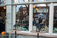 070fotograaf_20171125_Intocht Sinterklaas_FVDL_Evenement_5124.jpg