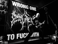 20171112 - Dying Fetus @ Lisboa ao Vivo