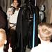 Spiro Birthday Star Wars Theme 078