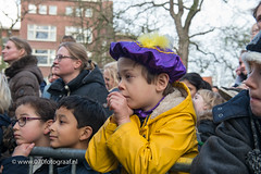 070fotograaf_20171125_Intocht Sinterklaas_FVDL_Evenement_4846.jpg