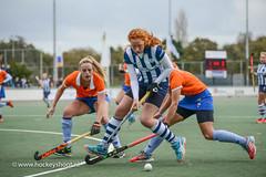 Hockeyshoot20171105_hdm D1-Bloemendaal D1_FVDL_Hockey Dames_3097_20171105.jpg