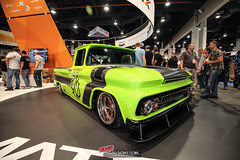 Sema Day three -117