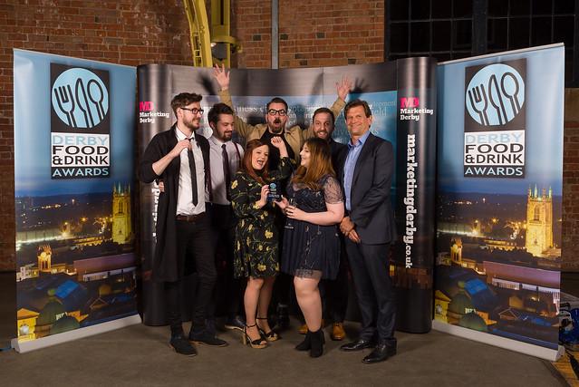 171009Derby Food & Drink Awards 2017_0030_300dpi