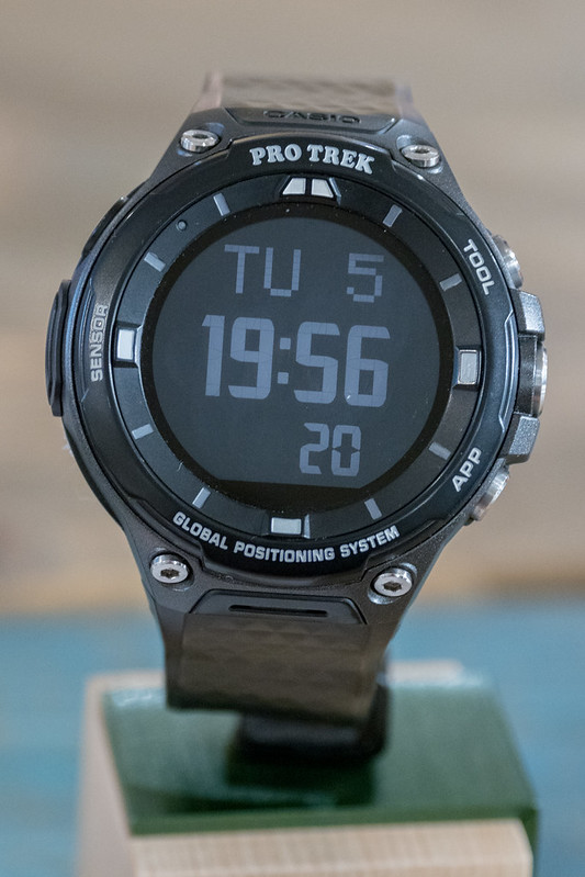 PC050575