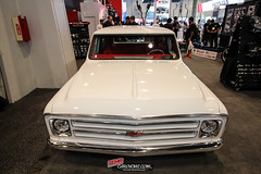 Sema Day three -92