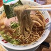 Photo:Pork Bone and Soy Broth Ramen ¥800 By