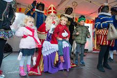 070fotograaf_20171125_Intocht Sinterklaas_FVDL_Evenement_4904.jpg